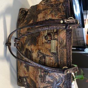 Special Collection - Brahmin handbag